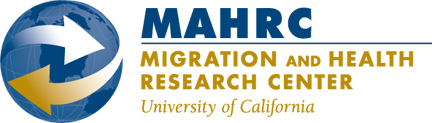 Migration and Health Research Center