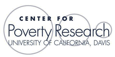 Center for Poverty Research Logo
