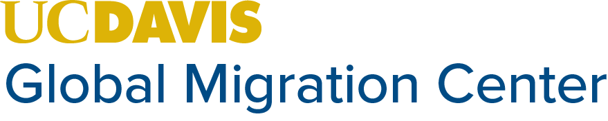 UC Davis Global Migration Center